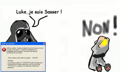 http://pcrider.free.fr/luke-sasser.png