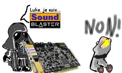 http://pcrider.free.fr/luke-soundblaster.png